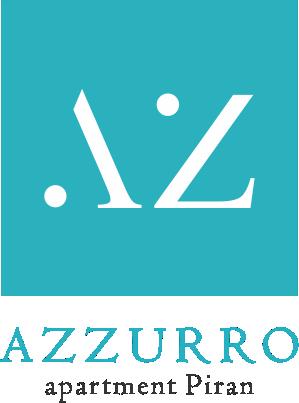 LOGO – AZ-transparentno ozadje